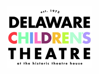 DE Children's theater.jpg